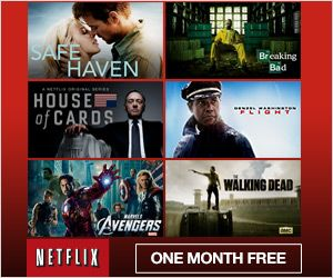 There is a new Redbox code available! Plus more Redbox codes that should allow you to get a FREE movie or video!