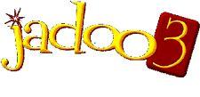 jadoo3 www.jadoobox.dk