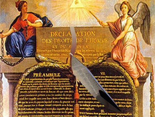 """739496-904681 LE 30 MARS 2010 BENOIT RAPHAËL  Jeff Jarvis vient de publier une proposition de """"charte des droits dans le cyberespace"""", sur le modèle de la charte des droits de l'homme, dont voici la traduction commentée. Un tel texte inscrit à l'Onu permettrait de faire comprendre que, Internet constituant un réseau d'échanges d'informations, d'idées et de contenus, la protection de son accès est devenue indispensable."""