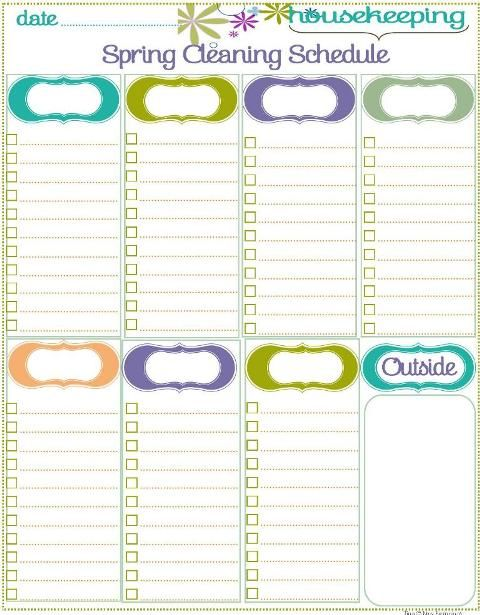 This site has some GREAT editable FREE printables for your home management binder :)  Going in mine :)