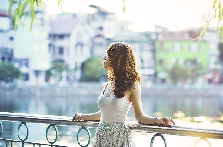 Menopausia precoz