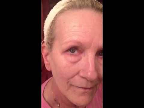 """Jeunesse Instantly Ageless™ """"UNCUT &RAW VIDEO"""" Real People Real Results - YouTube"""