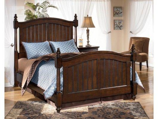 376 Best Max Furniture Bedroom Images On Pinterest Bedroom Suites Master Bedrooms And