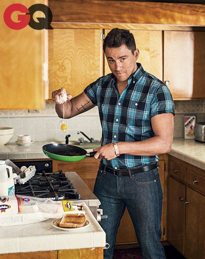 1400259940158_channing tatum gq magazine june 2014 actor celebrity 03