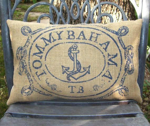 123 best images about Tommy Bahama on Pinterest : Placemat, Dr. oz and Ottomans