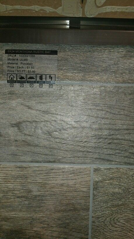 1000 ideas about pisos imitacion madera on pinterest - Ceramica imitacion parquet ...
