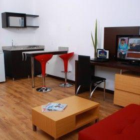 detalle sala y cocina single superior1