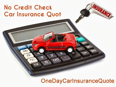 Quick Auto Insurance Quote Awesome 30 Best No Credit Check Car Insurance Quote Images On Pinterest . Design Inspiration