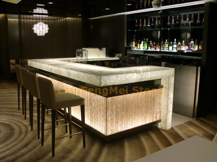 Countertop Ice Maker Ireland : onyx counter kitchen bar counter bar counters kitchen bars countertops ...