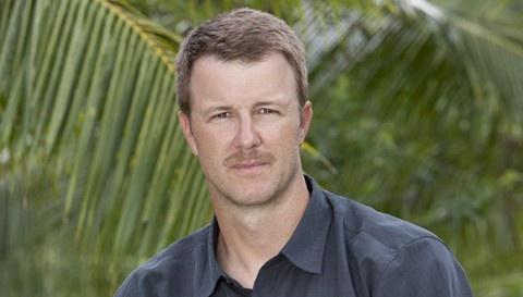 Jeff Kent, 44,Austin, Texas, former Major League Baseball All Star