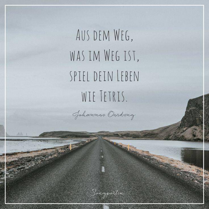 Geliebte Johannes Oerding Johannes Pinterest - vinpearl-baidai.info &TB_12