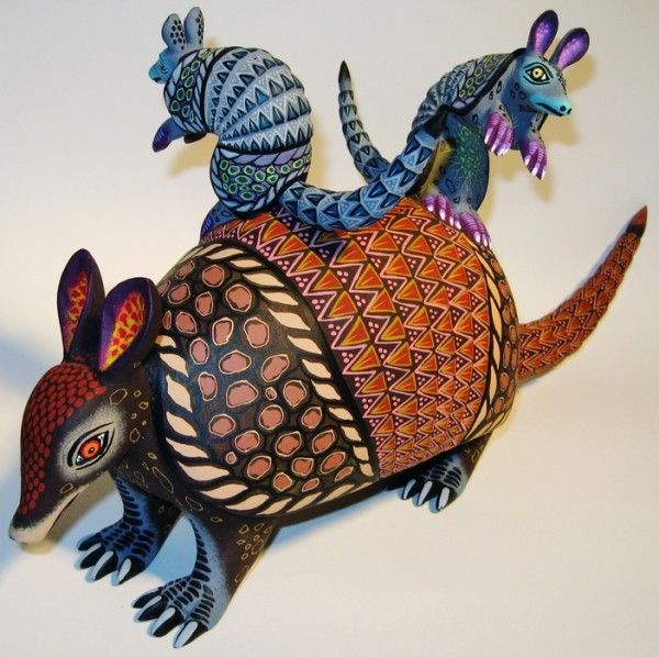 Best images about alebrijes on pinterest folk art