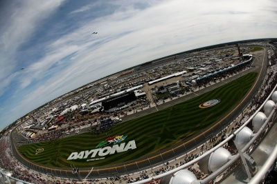 For the fourth straight year, the 55th annual Daytona 500 on Sunday, Feb. 24 is scheduled for a 1 p.m. start time (TV – FOX Sports, Radio – MRN Radio).