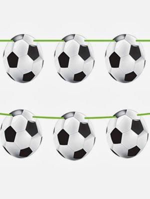 http://www.kidsfeestje.nl/feestartikelen/voetbal/1116_art_40mod563_voetbal-vlaggenlijn.html