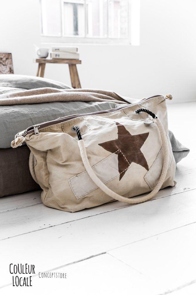 ♡ the bag