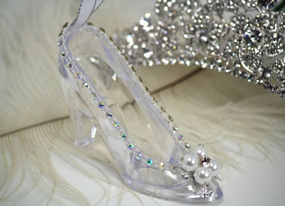 Best images about cinderella theme on pinterest