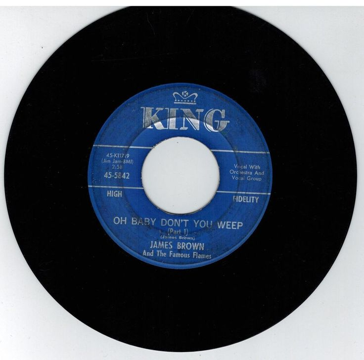 Vinyl Records Ohio