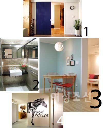 작은 집에 관한 Pinterest 아이디어 상위 25개 이상  작은 집, 작은 ...
