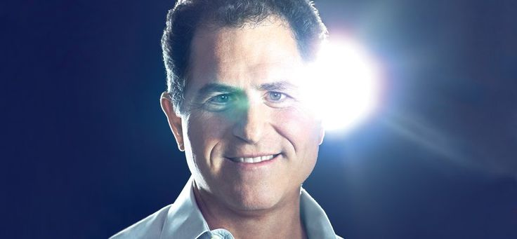 Michael Dell: How I Became an Entrepreneur Again