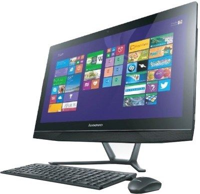 Lenovo B50-30 All-in-One At Rs.64,999