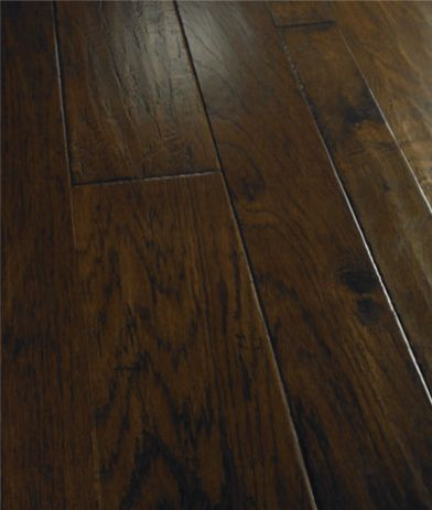 Town floors engineered hardwood amalfi coast hickory for Bella hardwood flooring prices