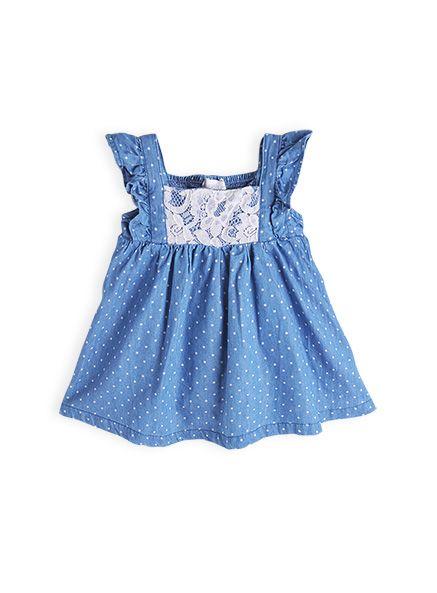 Baby+Girl+Clothes+Online+-+Pumpkin+Patch+Australia