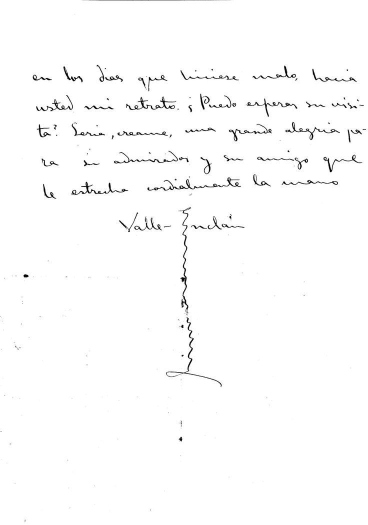 Valle-Inclán, los Zuloaga y otros, El Pasajero, nº 25, 2010