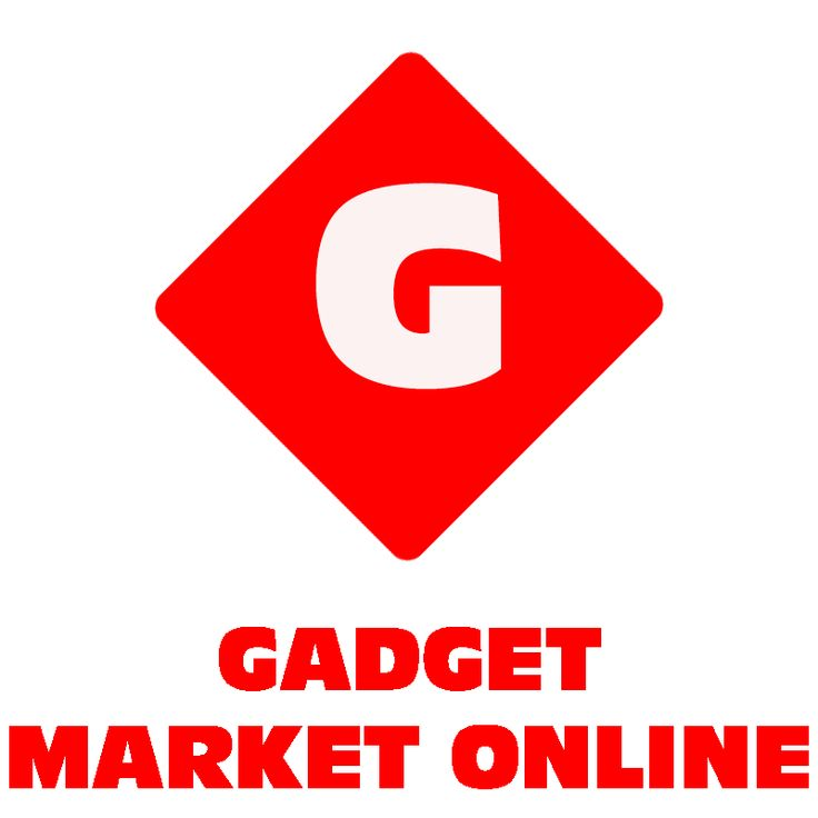 GADGETMARKETONLINE - gadgeturi si produse inovative