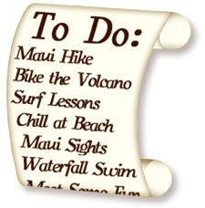 Things to do in Maui105 Things, Things To Do In Maui Hawaii, 105 Fun, Honeymoons In Maui, 10 Things, Fun Things, 101 Things, Maui Artsandcrafts, Maui Must Do