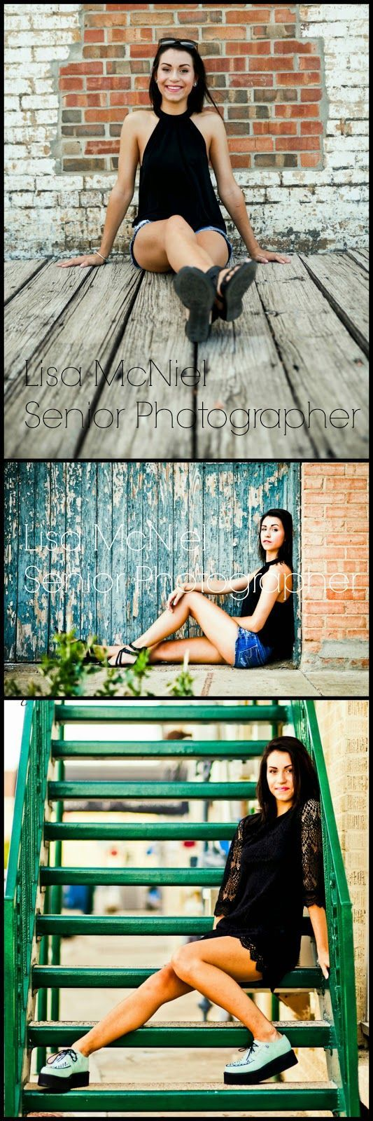 senior picture ideas, urban, country, Click the pic for 11 more photography ideas #DFWphotographer #NorthTexasphotographer: