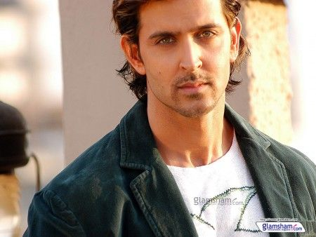 Top 10 Aktor Bollywood Terkaya 2017  Bollywood - April 01 2017 at 08:19AM