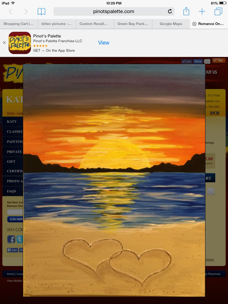 17 best saratoga paint and sip studio images on pinterest for Sip and paint houston