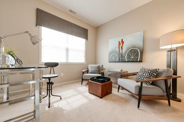 Brookfield Residential - Mozart - The Orchards