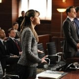 THE GOOD WIFE Season 4 Episode 19 The Wheels of Justice Photos