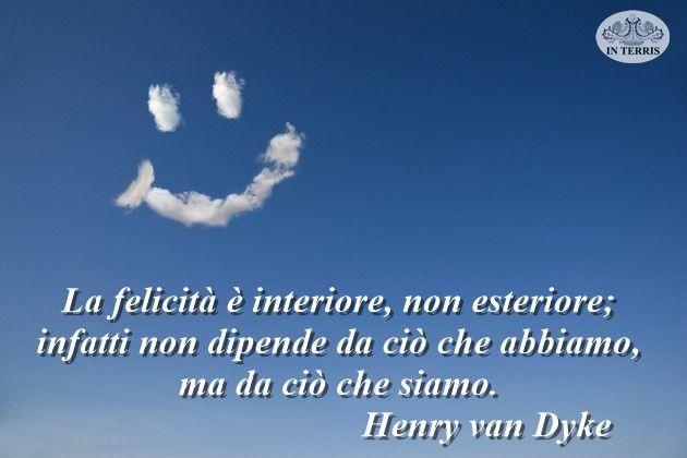 #buongiorno  seguici su www.interris.it
