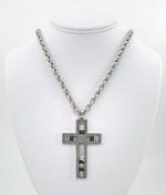 religious_items