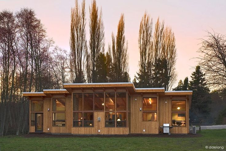 Whidbey island fabcab 1 tiny homes pinterest for Whidbey house plan