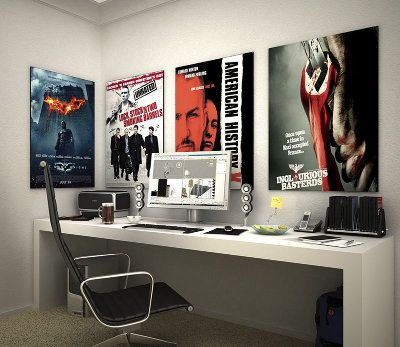 crear-una-oficina-en-casa2
