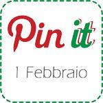 Il 1 febbraio Pinna la creatività Made in Italy!