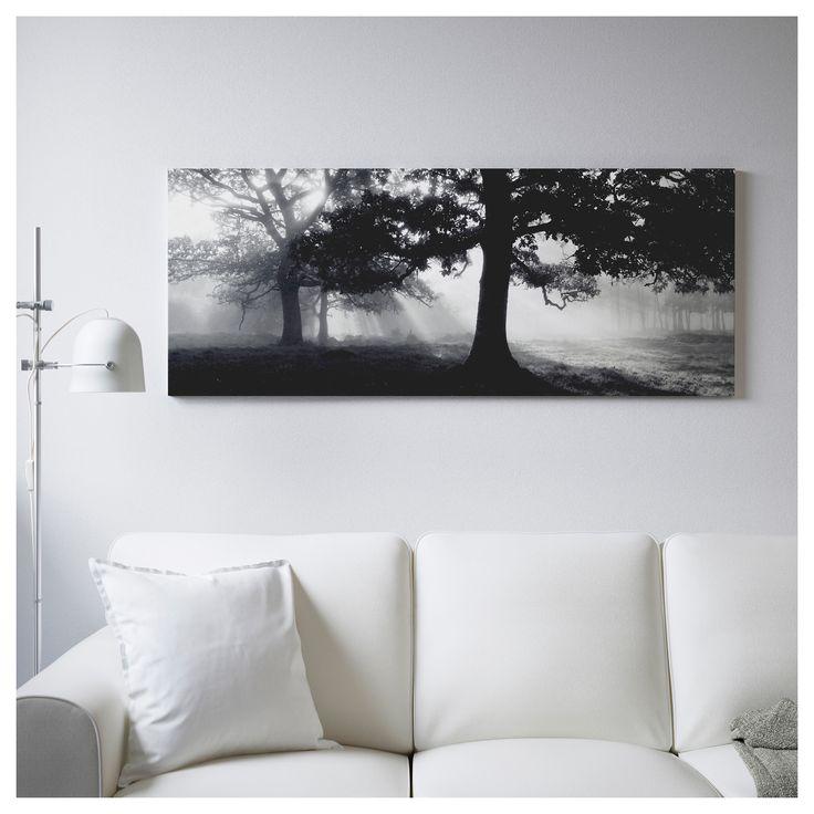 6x8 Frame Ikea