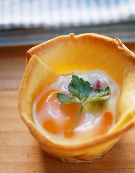 ... bacon and eggs breakfast tart craftfoxes bacon and egg breakfast tart