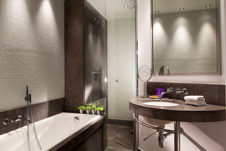 Galerie photos – Hotel Le A Champs Elysees – Site Officiel - Hotel 4 Etoiles Paris
