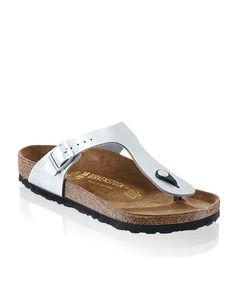 Birkenstock | Schuhe für Damen im HUMANIC Online Shop