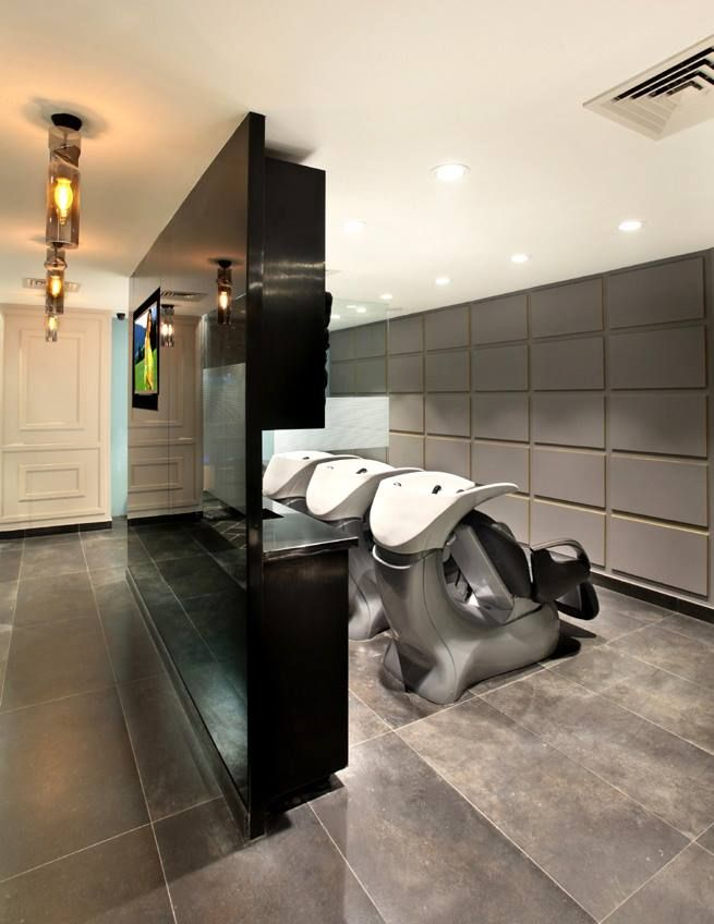 Salon Furniture u0026 Equipment 10 best Sallon