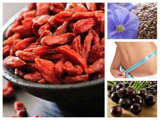 Отслабване с тибетски ягоди годжи бери - истина или мит? Препоръчителна диета с годжи бери. Мнения и отзиви от форум, за и против. Резултати на отслабнали
