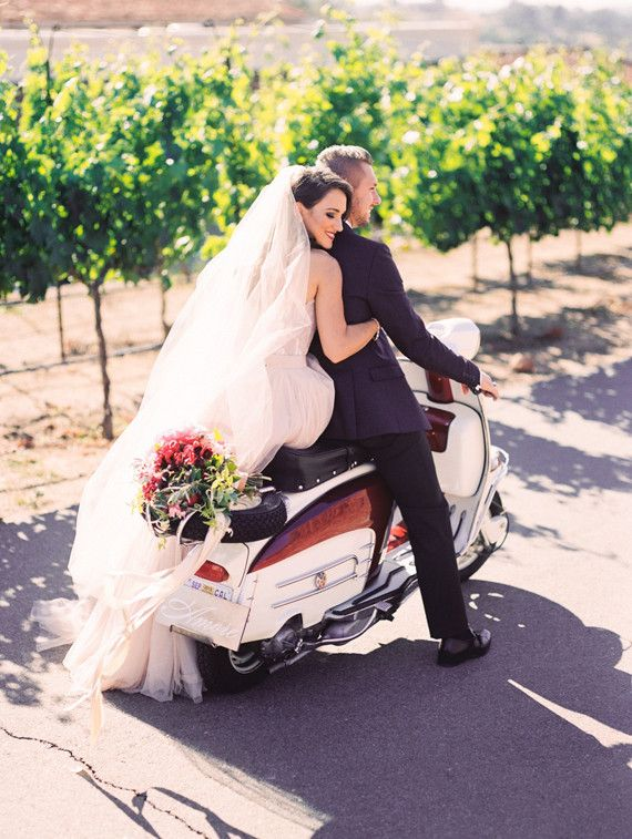 1000 Images About Tres Chic Affairs Featured Work On Pinterest Carmel Mountain Vineyard And