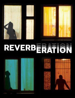 show_reverberation