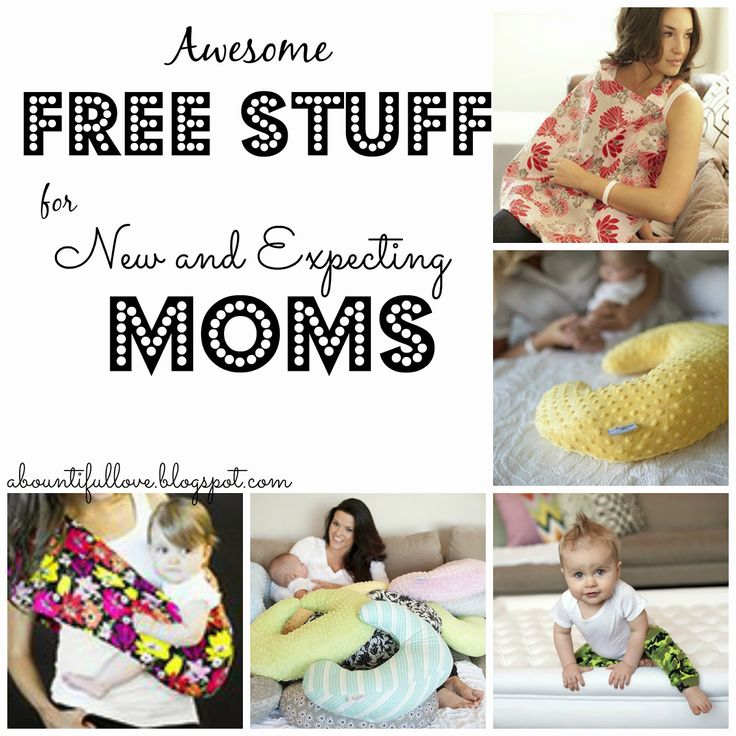 The Ultimate List of Canadian Baby Freebies in The Mother's Lounge offers some awesome baby freebies for new moms and babies. Just pay shipping and the items are free! Recently revamped, download the app and upload your grocery store receipts to earn points for gift cards and free stuff. Other Canadian Baby Freebies.