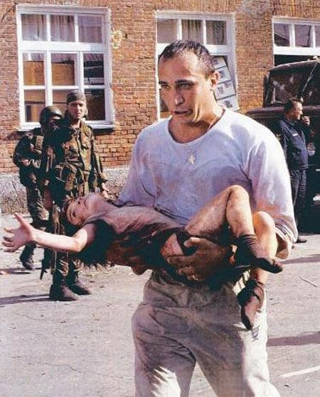 59 Best Images About BESLAN, 01.09.2004 (North Ossetia