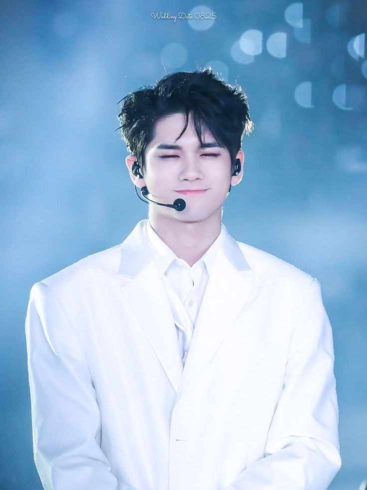 171225 Wanna One at SBS Gayo Daejun (Cover We Are The Future- H.O.T) #Ong